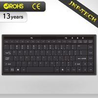 computer keyboard Multifunctional with high quality computer keyboard