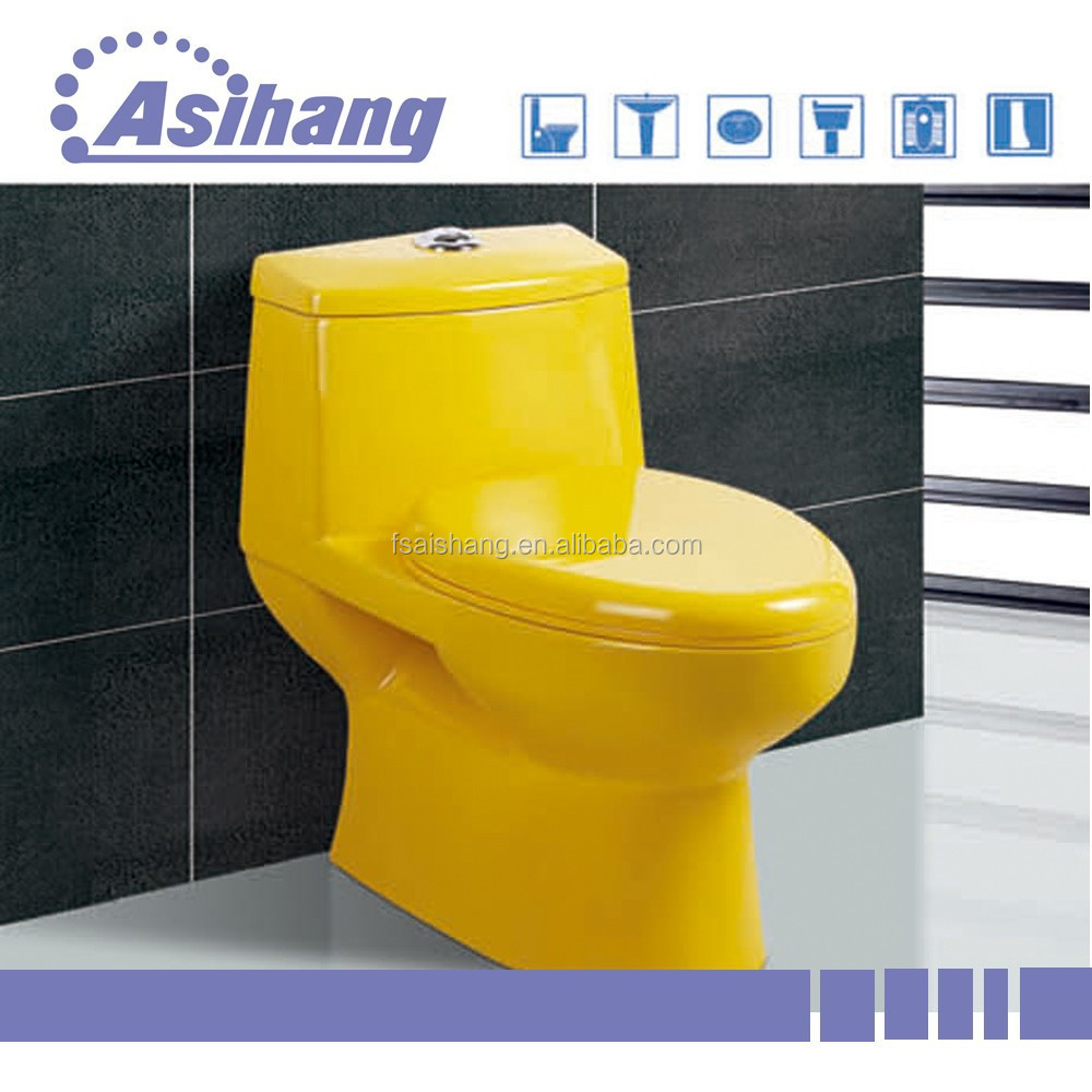 Ceramic Color Toilet  Ceramic Color Toilet Suppliers and Manufacturers at  Alibaba comCeramic Color Toilet  Ceramic Color Toilet Suppliers and  . Royal Blue Toilet Seat. Home Design Ideas