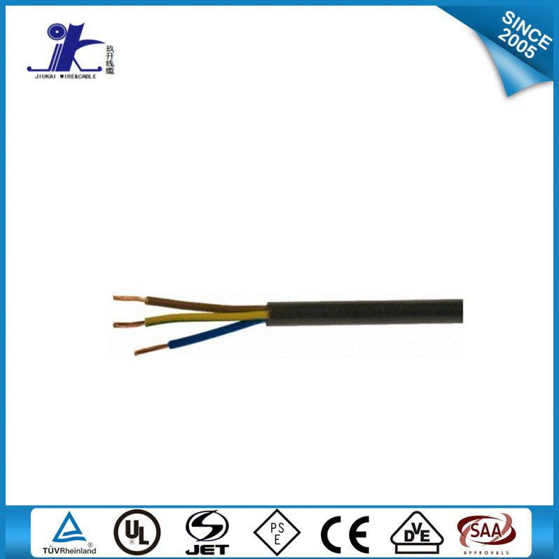 Xt60 Adapters Series Battery Cable For Car Boat Model