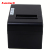300mm/s High Speed Lan Usb Serial Port 80MM Bluetooth Wifi Pos Thermal Receipt Printer AW-8330