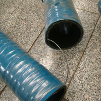 Rubber industrial hose used for delivery oil, water, oil , suction and discharge hose