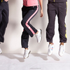 Breathable Quick Dry Trouser High Quality