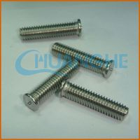 alibaba 45 degree/90 degree /180 degree screw elbow /bend/socket weld pipefitting