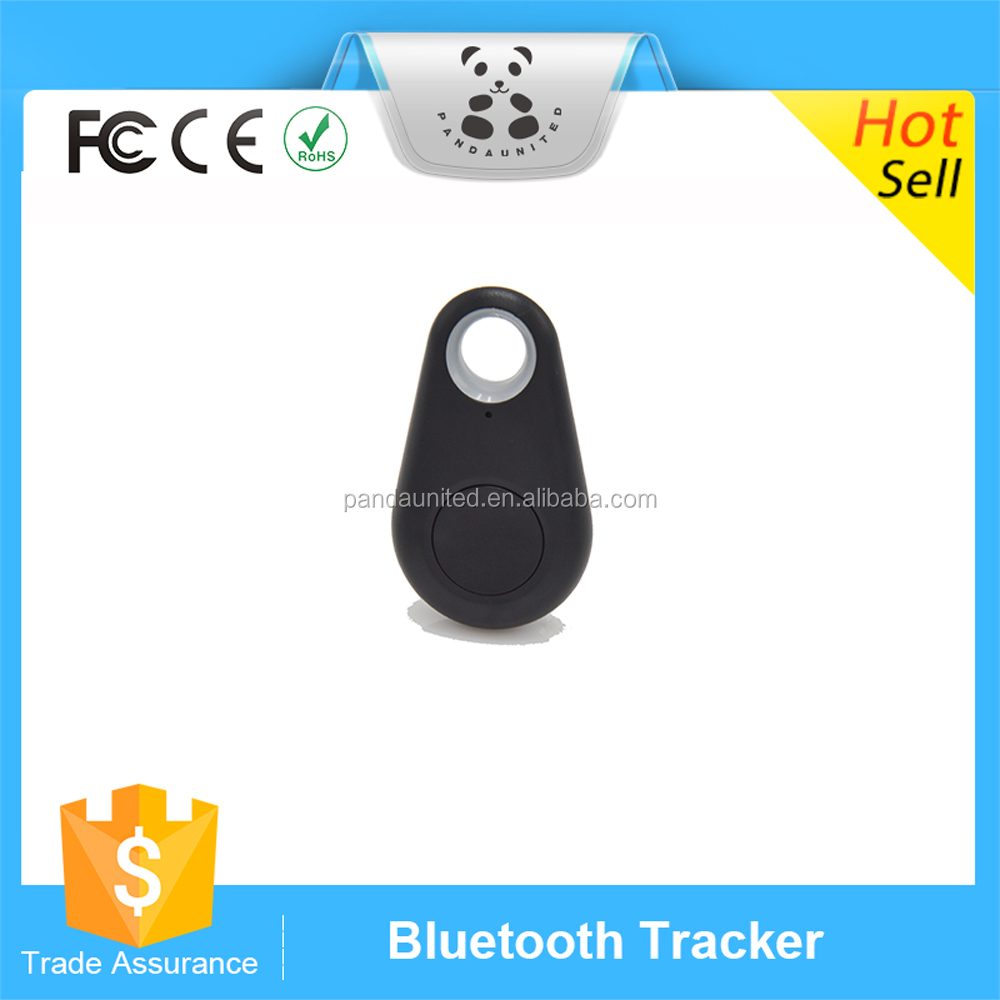 mini size personal gps tracker mobile phone android