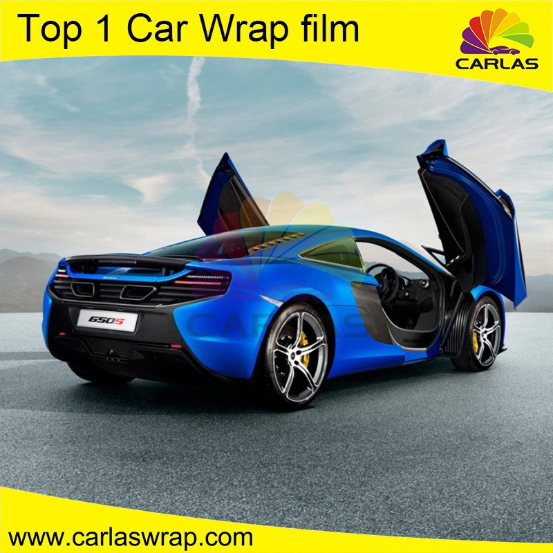 Astonishing car wrap vector pics