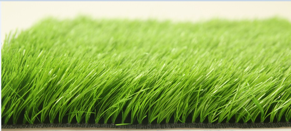 Cheap plastic grass carpet/artificial grass for garden and home decor