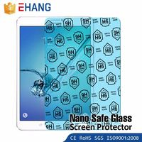 Guangzhou mobile phone accessories screen protector for iPad Air 2