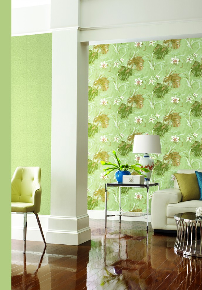 Cheapest commercial vinyl auto wallcovering