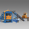 Automatic fly ash low price/cost aac block production line/aac block machine