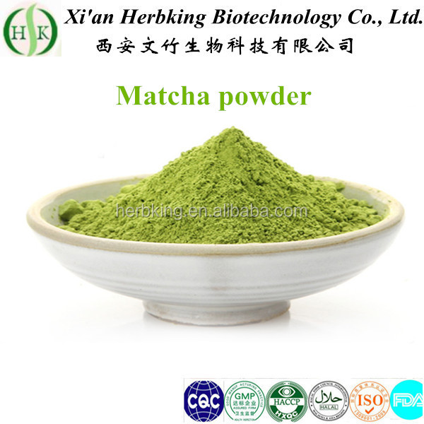 best price japanese organic matcha green tea powder