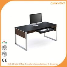 Latest Arrival excellent quality computer and study tables with good offer