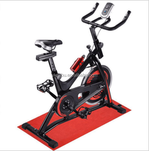 professional commercial body fit gym master fitness spinning bike schwinn spin bike