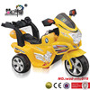 kid toy tricycle electric bike baby motorcycle with remote control