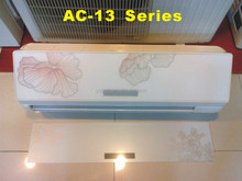 A-1 Series air conditioner specifications