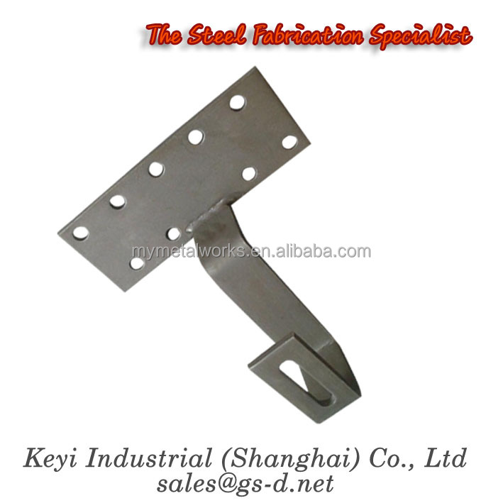 solar panel support systems pitch roof mounting brackets