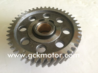 China factory supply directly 125cc 150cc CG150 Engine Gear For Zongshen Loncin Qjiang Lifan Engie