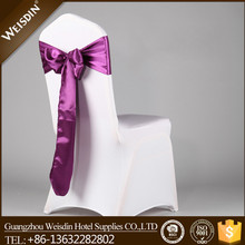 rose bloom new folding banquet chair cover sash
