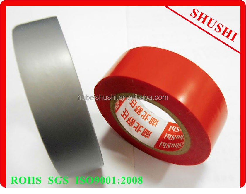 PVC wire wrap tape masking tape