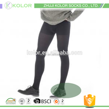 KOLOR-C 50595 mens cotton tights