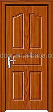 xupai Romania wooden door accessories