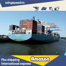Amazon Fba /DHL cheap shipping rates logistics service from China to USA/ CANADA /JAPAN/UK (skype---live:olivia_4691)
