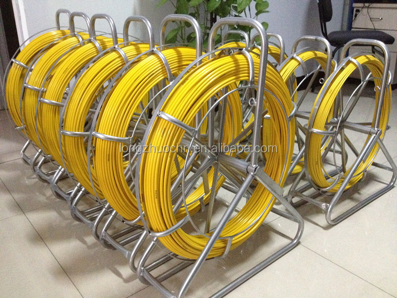 Stunning Wire Cable Guides Images - Electrical and Wiring Diagram ...