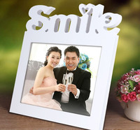 wedding new house decoration love photo picture frame