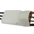 Flier 200A 16S brushless Controller ESC for rc Air