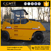 wholesale xcmg 16/20/26/30 ton rubber tire road roller for sale