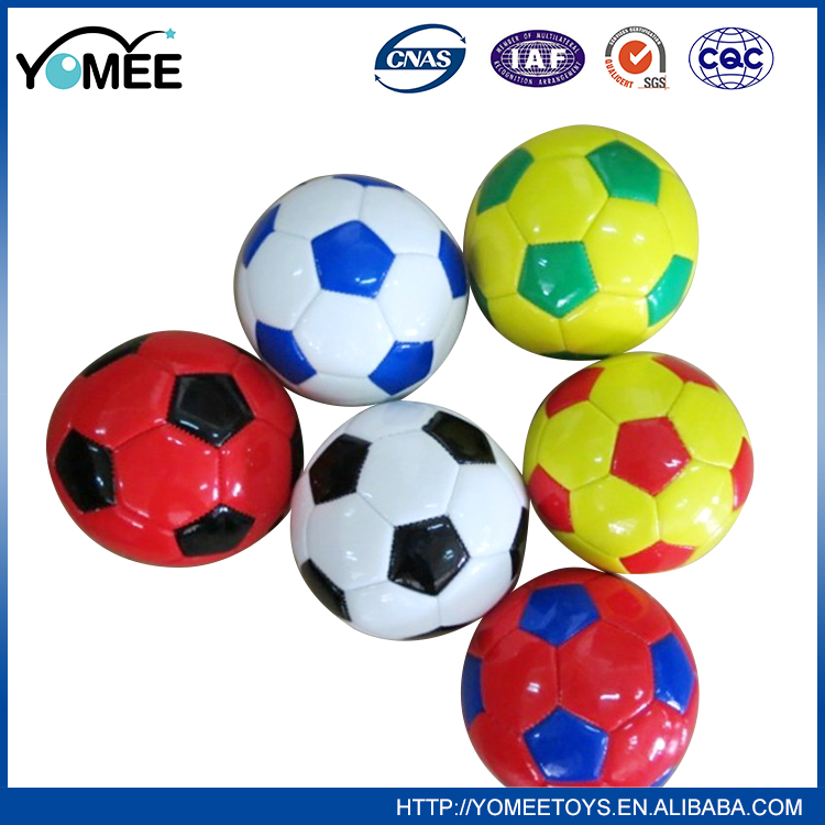 2016 Competitive Hot Product Inflatable Soap Football