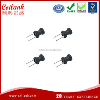electronic com choke coil filter inductor for laptop