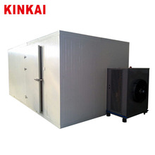 Commercial Electric Fish Drying Machine Fish Drying Oven Fish Drying Equipment