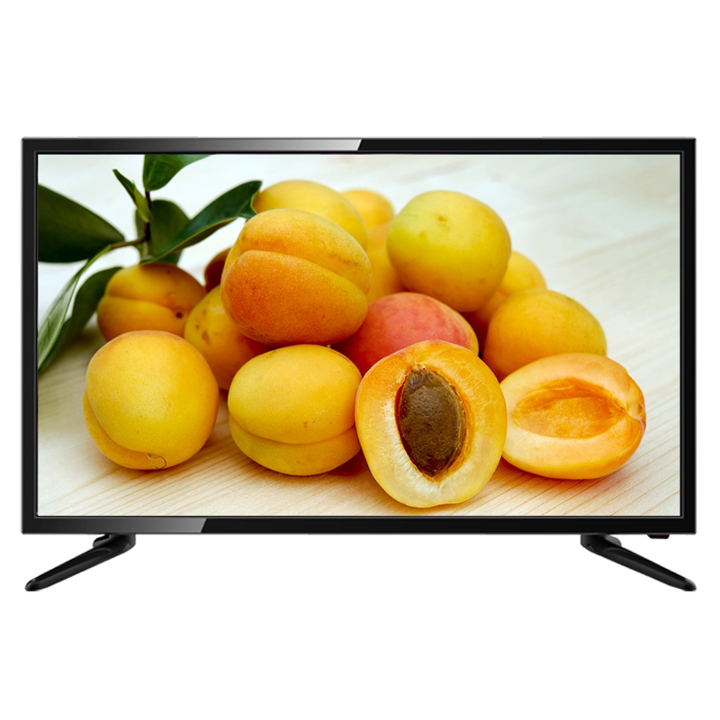 24 дюймов Smart LED TV Android TV DC 12 вольт