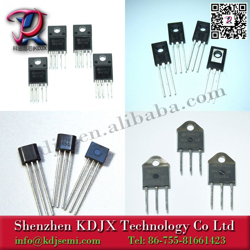 Electronic Component)MPI001/TERM/WH
