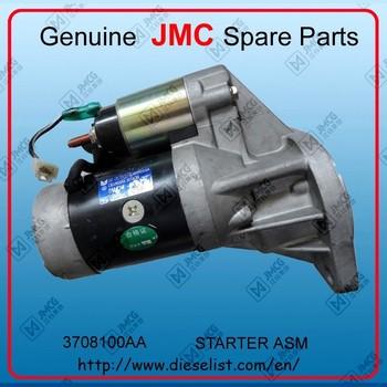 jmc吊扇电容接线图解