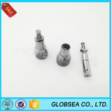 Strict test fuel diesel engine plunger core SD32