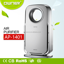 2016 Electrolux Home Household Air Purifier With Composite Filter/Multiple Filtration System US online shopping