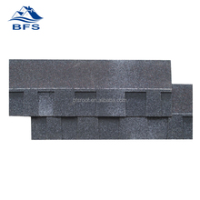decorative roof shingles