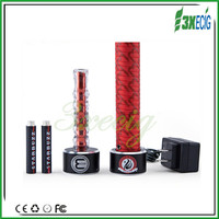 2014 Top Qualitye hose Huge Ehose Electronic Cigarette Hookah Ehose from 3x