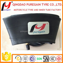 my alibaba 300-18 motorcycle tube motorcycle inner tube motorcycle spare parts thailand