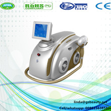 beauty laser diode 808nm /diode laser hair removal / depilation laser