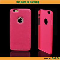 High Quality Cell Phone Accessories Cheap phone Case for iPhone 6