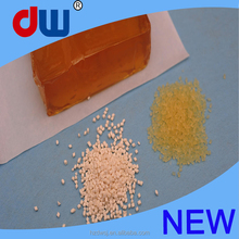 Hot melt adhesive injectable glue made in china