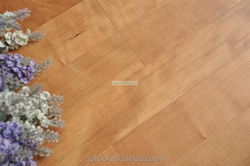 brazilian cherry/jatoba engineered wood flooring