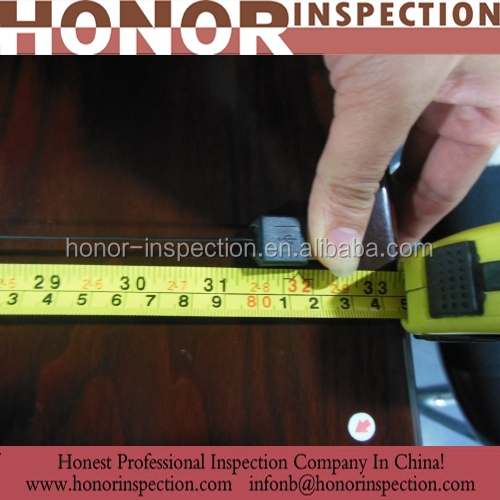 mens watch 3rd party inspection company in shanghai