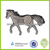 /product-gs/wholesale-newest-design-fashion-custom-horse-embroidery-applique-60209570764.html