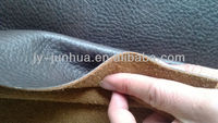 DIVANI&DIVANI STYLE NATUZZI leather with good quality newest product ecological leather