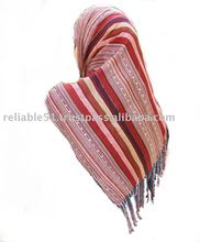 Low Price Hijab Scarf