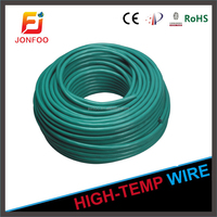 AWM 2464 PLASTIC COVER 4 CORE 10MM PVC CABLE WIRE ELECTRICAL