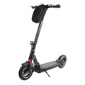 Most Popular Comfortable scooter handicapped Max load 150KG